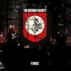 The Helheim Society / Vendetta Blitz - Fenris / Vendetta (CD)