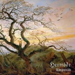 Hermóðr - Korpsträd (CD)