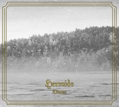 Hermóðr - Vinter (CD)
