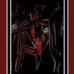 Intolitarian - Suicidal Allegiance (CD)