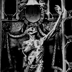 Klage - Dystopias Wiege (CD)
