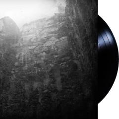 Kult Ofenzivy - Tak jsem Ji přizval k sobě (LP)