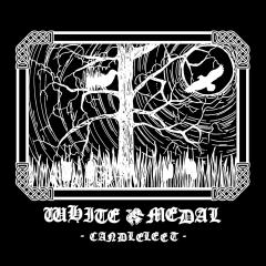 White Medal / Arcane North - SplitEP