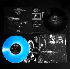 Legion Of Doom / Moloch - SplitMLP