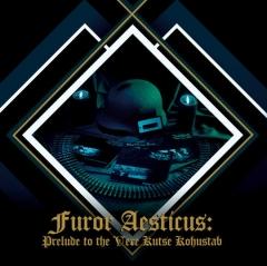 Loits - Furor Aesticus: Prelude to the Vere Kutse Kohustab (CD)