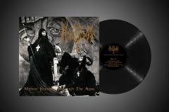 Midgard - Mystic Journey Through the Ages (LP)