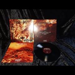 Múspellzheimr - s-t (LP)