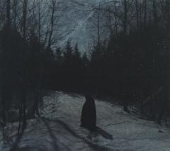 Neige Et Noirceur - Vent Fantôme (CD)