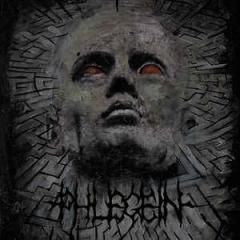 Phlegein - Labyrinth Of Wonder (MCD)