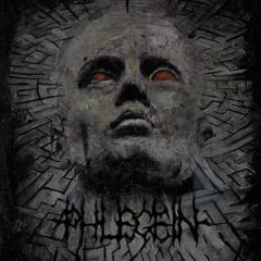 Phlegein - Labyrinth Of Wonder (MLP)