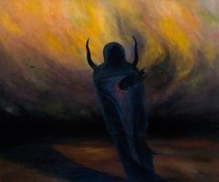 Plamen - Anabasis ov Spirit (CD)