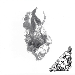 Purity Renaissance - s-t (CD)