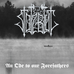 Stolzblut - An Ode to our Forefathers (MCD)