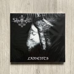 Sühnopfer - Laments / L Aube des Trépassés (CD)