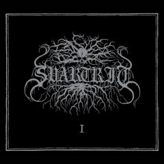 Svartrit - I (LP)