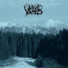 Veldes - The Skyward Descent (LP)