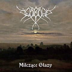 Venedae - Milczące Głazy (CD)