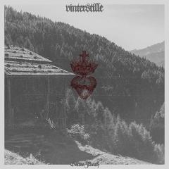 Vinterstille - Gottes Fluach (CD)