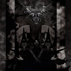 Wargoatcult - Plvs Vltra (CD)